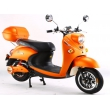 Rover Ampere Plus (Orange)