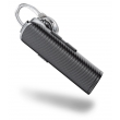 Bluetooth-гарнитура Plantronics Explorer 110 Black