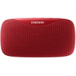 Портативная колонка Samsung Level Box Slim Red (EO-SG930CREGRU)