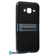 Панель Elegance BeCover для Samsung Galaxy J7 2016 J710 Deep Blue