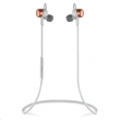 Plantronics BackBeat GO 3 (Grey /orange)