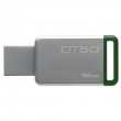Флешка Kingston 16 GB USB 3.1 DT50 (DT50/16GB)