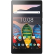 Lenovo Tab 3 Plus TB-8703X 16GB LTE Deep Blue (ZA230002UA) (Официальная гарантия)