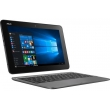 ASUS Transformer Book T101HA (T101HA-GR029T) Glacier Gray (Официальная гарантия)