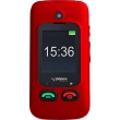 Sigma mobile Comfort 50 Shell Duo (Red)