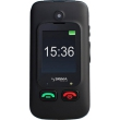 Sigma mobile Comfort 50 Shell Duo (Black)