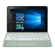 ASUS Transformer Book T101HA (T101HA-GR022T) Mint Green (Официальная гарантия)