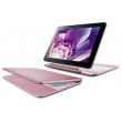 ASUS Transformer Book T101HA (T101HA-GR032T) Pink Gold (Официальная гарантия)