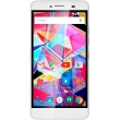 Archos Diamond Plus Silver