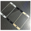 Защитное стекло Full Screen Glass Samsung J530 Gold