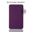 Чехол-книжка BeCover Smart Case для Lenovo Tab 4 10 Purple