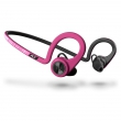 Plantronics BackBeat Fit Fuchsia