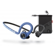 Plantronics BackBeat Fit Power Blue