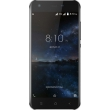 Blackview A7 Black