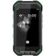 Blackview BV6000s Green  1