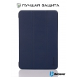 Чехол BeCover Slimbook для Lenovo Tab 4 8.0 Plus Deep Blue