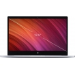 Xiaomi Mi Notebook Air 12,5 4/256 (JYU4011CN) Silver