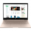Xiaomi Mi Notebook Air 12,5 4/128 (JYU4014CN) Gold