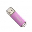 Флешка Verico USB 16Gb Wanderer Purple