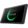 Pixus hiPower 16GB