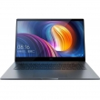 Xiaomi Mi Notebook Pro 15.6 Intel Core i5 8/256 GB (JYU4036CN) Grey