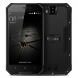 Blackview BV4000 Pro 2/16GB Rock Black  1