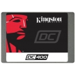 SSD накопитель Kingston DC400 SEDC400S37/480G