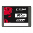 SSD накопитель Kingston DC400 SEDC400S37/960G