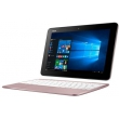 ASUS Transformer Book T101HA (T101HA-GR033T) Pink Gold (Официальная гарантия)