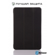 Чехол-книжка BeCover Smart Case для Lenovo Tab 4 10 Plus Black