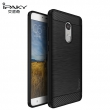 iPaky Brushed Series for Xiaomi Redmi 4 Prime Black  1