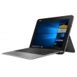 ASUS Transformer Mini T103HAF Grey (T103HAF-GR032T) (Официальная гарантия)