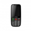 Sigma mobile Comfort 50 Elegance DS black