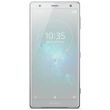Sony Xperia XZ2 Compact H8324 White Silver (Официальная гарантия)