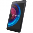 Pixus Touch 7 3G (HD) 16GB