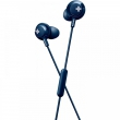 Гарнитура Philips SHE4305BL Blue (SHE4305BL/00)