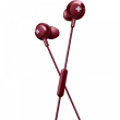 Гарнитура Philips SHE4305RD Red (SHE4305RD/00)