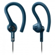 Наушники Philips Action Fit SHQ1400BL Blue