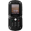 Sigma mobile X-treme PQ67 Black