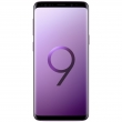 Samsung Galaxy S9 SM-G960 64GB Purple (SM-G960FZPD) (Официальная гарантия)