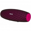 Портативная bluetooth-колонка Philips BT7900P/00 (purple)