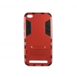 Чехол MiaMI Armor Case for Xiaomi Redmi 5A Red