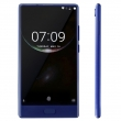 DOOGEE Mix 6/64GB Blue  1