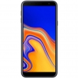 Samsung Galaxy J4 Plus 2018 2/16GB Black (SM-J415FZKN) (Официальная гарантия)