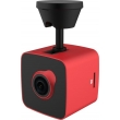 Prestigio DVR R530 (Red-Black)