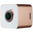 Prestigio DVR R530 (Rose gold-White)