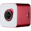Prestigio DVR R530 (Red-White)
