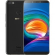Tecno Camon X pro CA8 Dualsim Midnight Black (4895180732607)
