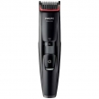 Триммер для бороды и усов Philips Beardtrimmer Series 5000 BT5200/16