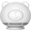 Ночник MiPow LED Smart PLAYBULB Zoocoro Bear White (BTL302W bear)